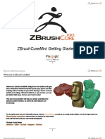 ZBrushCoreMini_Starting_Guide