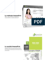 livre-blanc-methode-assessfirst-psv20