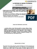 Fernando-Savater 2.docx