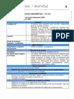 Liens Programmes Vent p3-19