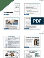 Kuliah 11 IBUV Anestesi pada Hewan Besar.pdf