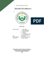 MN-RI-PROJECT FISIOLOGI OLAHRAGA-DONE.docx