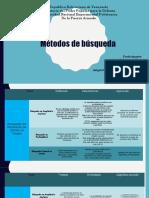 cuadrocomparativonorainteigencia-190418230201.pdf