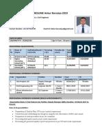 Resume_Standard_Format_HPCL.docx