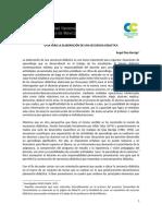 Guía-secuencias-didacticas_Angel Díaz-convertido
