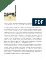 Galiano - Il bambino ecologico - recensione.docx