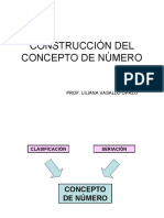 construccindelconceptodenmero-121118192820-phpapp02