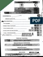 1. 2015-01420.pdf