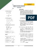 S7-HT_2020-Ecuaciones Exponenciales.pdf