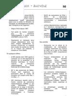 Météofrance p38-39