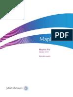 mapinfo-pro-v12-5-1-user-guide-es.pdf