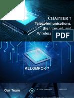 Kelompok 7_PPT Chapter 7_TM 6_SIM.pptx