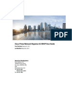 CPNR_8_3_DHCP_Guide