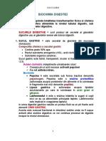 biochimie-c12