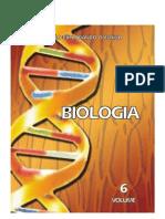 BIOLOGIA_-_EXPLORANDO_O_ENSINO
