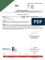 informe_791583.pdf