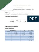 informe bicarbonato de sodio.docx