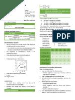 PPT1.docx