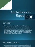Contribuciones especiales..pptx