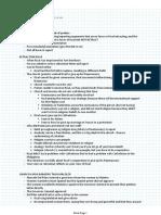 Retraction-lec.pdf