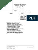 MANIFESTATION-BUGTONG.docx