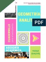 3_Geometría_analítica[1]