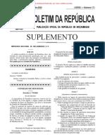 Decreto_n._792020_de_4_de_Setembro_-_Declara_a_situacão_da_calamidade_Pública_e_Activa_o_Alerta_Vermelho_compressed.pdf