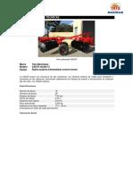 GAICR 18x28x7.5.pdf