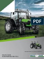 Agrofarm-85-100-115-G
