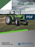 TRACTOR-DEUTZ-AGROLUX-410.pdf