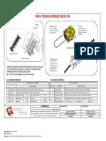 Ficha Tecnica Herraje Inicio Fin Ai.pdf