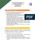 unidad 1 alimentos funcionales.pdf
