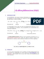 534708152-synthese-de-la-dibenzylideneacetone-pdf