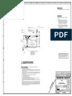 ST-G3060-1.1-R2 (1).pdf