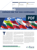 Coface+CEE+Top+500+sadada+2015+vf