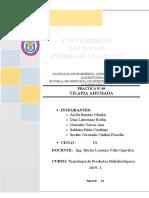 PRACTICA-9-TILAPIA-AHUMADA.docx
