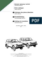 partes_2012.pdf