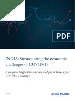 ADL_India_surmounting_COVID-19_compressed.pdf