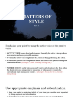 MATTERS-OF-STYLE-part-2