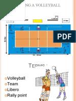 407515335-Volleyball-Handsignals