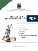 buletin_2020_10_9_2020_16882_16882_2020.pdf