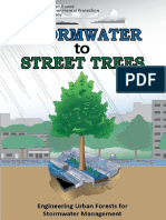 stormwater2streettrees.pdf