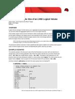 increase_lvm2_size.pdf