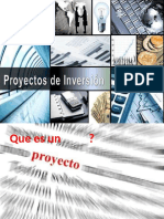 PROYECTOS DE INVERSIÓN EN POWER POINT.pptx