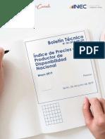 BOLETIN_TECNICO_IPPDN_2019_05.pdf