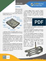2-5-Axis_SE.pdf