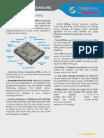2-5-Axis_SW.pdf