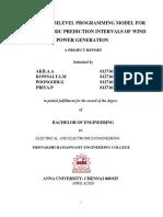 batch 12 front page.pdf