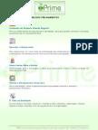 Anexo - Cronograma Dos Treinamentos-website-panfleto
