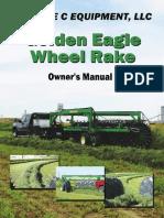 Golden Eagle Rake Manual 2016 COMPLETE (1)[105]